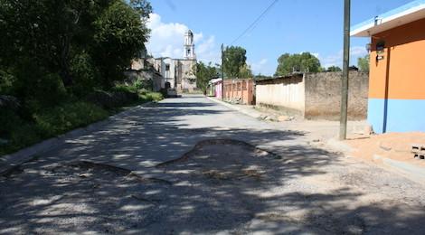 3 calles reforma 2